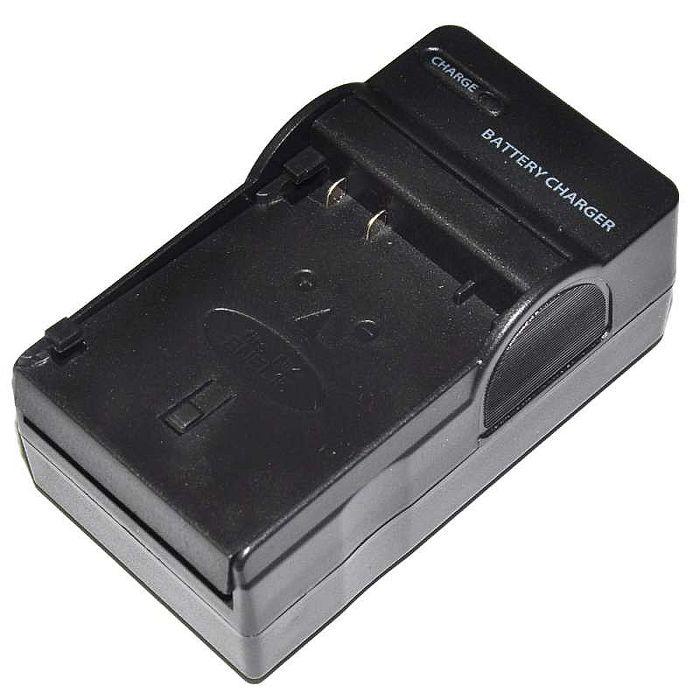Nikon EN-EL15 智慧型方塊充 副廠快速充電器