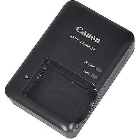 CANON CB-2LCE 原廠充電器 (NB-10L)-相機.消費電子.汽機車-myfone購物