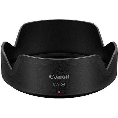 Canon EW-54 原廠遮光罩