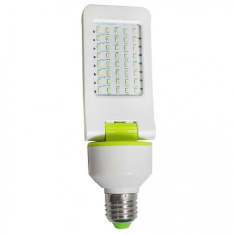 【Ddiosas LED】3D平板LED燈泡