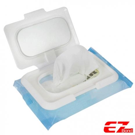 【EZ Bond】濕紙巾暖暖蓋 附USB連接線(NNC-220S)
