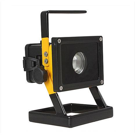 30W方形強光LED防水工作/照明燈(CP-W803)-戶外.婦幼.食品保健-myfone購物