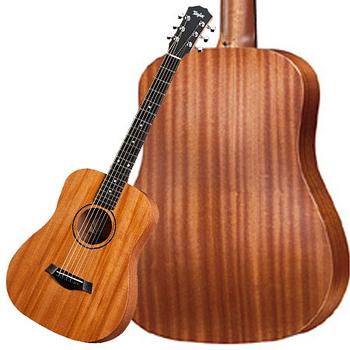 【TAYLOR】Baby Taylor 木吉他 民謠吉他 旅行吉他(BT2)