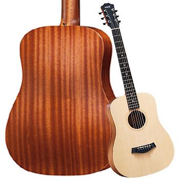 【Taylor】Baby Taylor 木吉他 民謠吉他 旅行吉他(BT1)