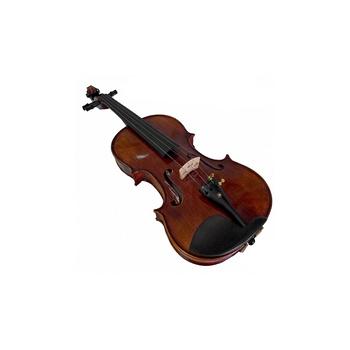 【BELLNISHIH】生漆 小提琴(BV-5)