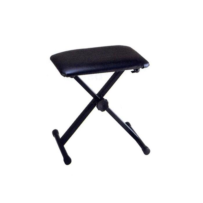 【YHY】KB-215 台製電子琴椅(KB215)