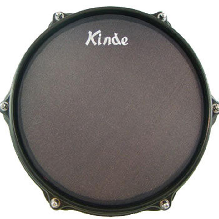 【DIXON】'Kinde'PDP265-K 網狀鼓皮打點板( PDP265K)