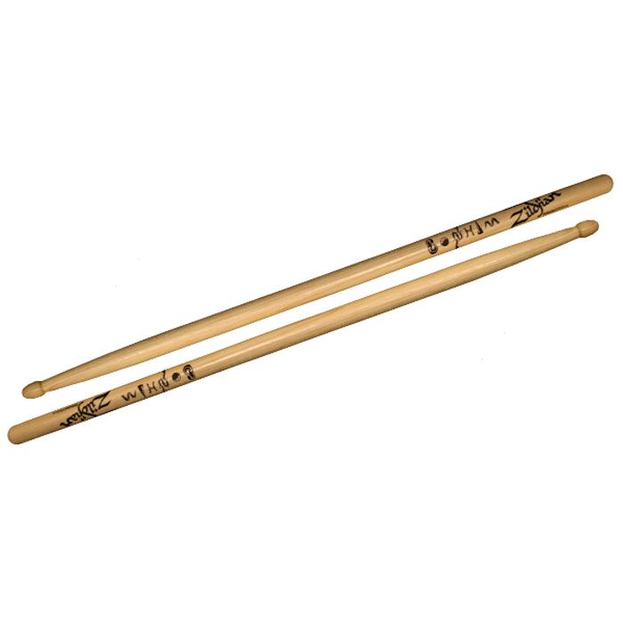 【Zildjian】Jason Bonham簽名鼓棒