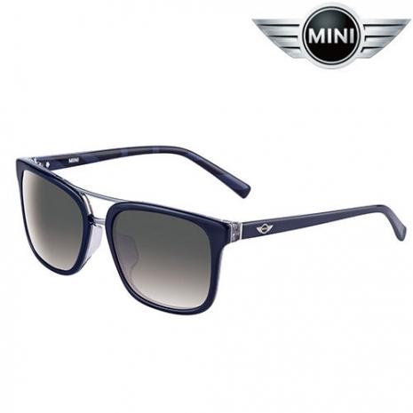 【MINI】偏光太陽眼鏡 (M37011-908P)