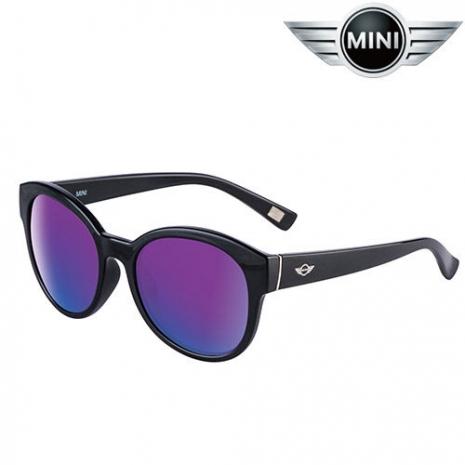 【MINI】偏光太陽眼鏡 (M38003-007P)