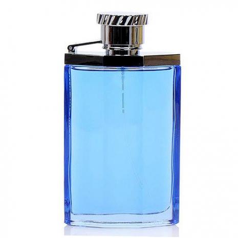 Dunhill Desire Blue 登喜路藍調男性淡香水 100ml tester