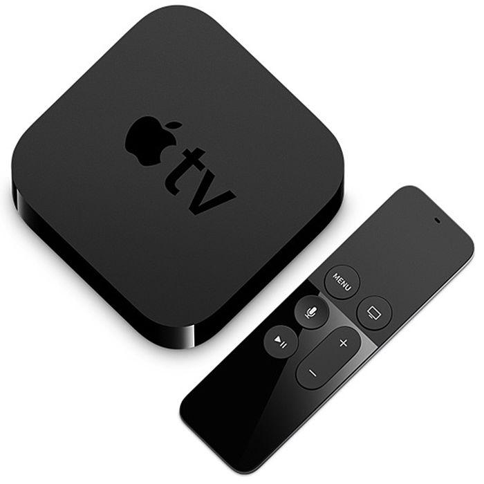 Apple TV 64G  MLNC2TA/A