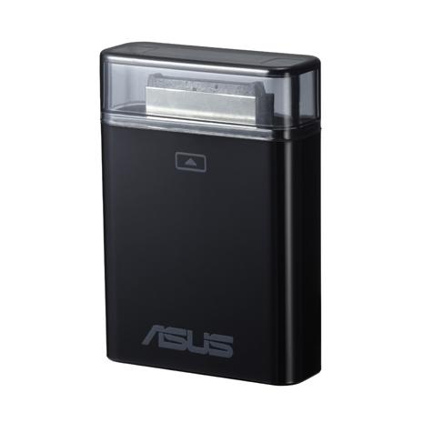 ASUS Eee Pad 4合一讀卡機 for TF101 TF201 TF300 TF700 (支援SD/SDHC/MS/MMC)-手機平板配件-myfone購物