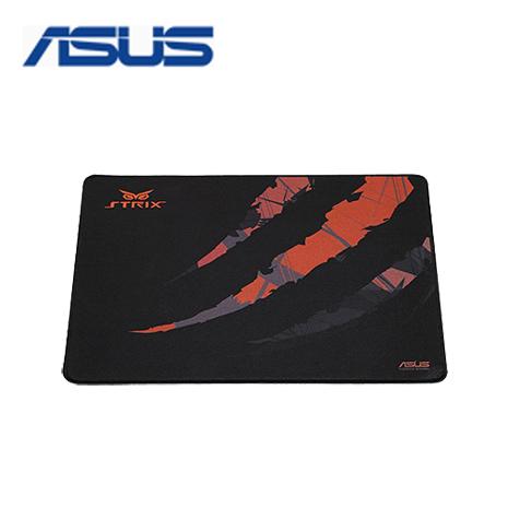 ASUS 華碩 梟鷹滑鼠墊控制板 STRIX GLIDE CONTROL