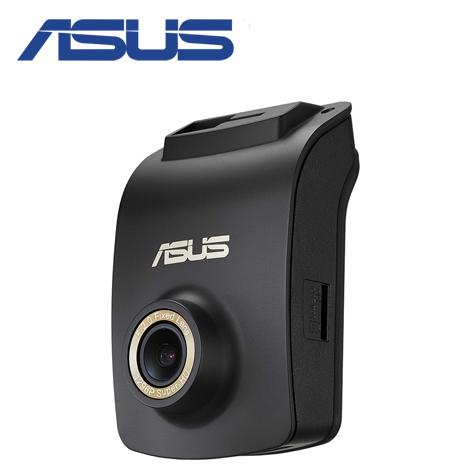 ASUS 華碩 夜精靈 SUPER HD 1296P 高畫質行車紀錄器 (含16G記憶卡)