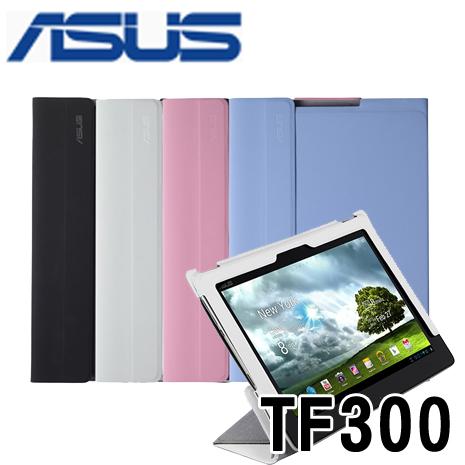 【福利品】原廠 ASUS 華碩 EPAD TRANSLEEVE DUAL TF300 平板保護套