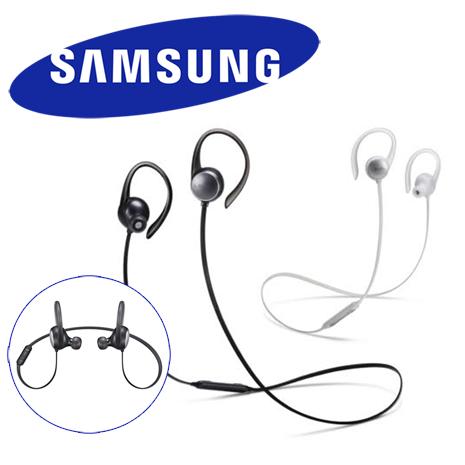 Samsung 三星 Level Active 運動式無線耳機