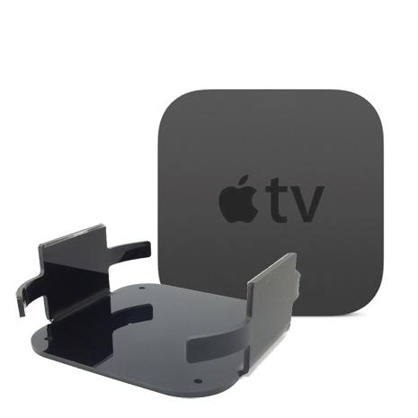 Apple TV 4代 專用支架