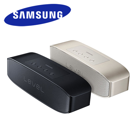 Samsung 三星 Level Box Pro 藍芽喇叭