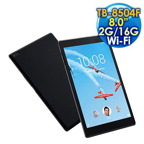 LENOVO 聯想 Tab4 8  2G/16G 8吋  四核心平板電腦 TB-8504F
