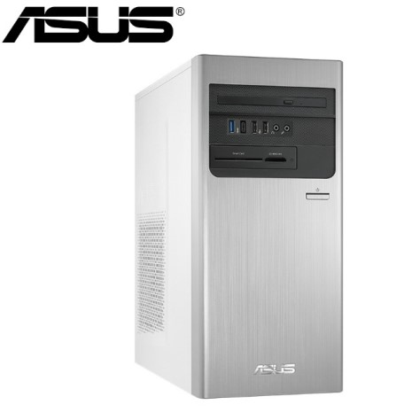 ASUS H-S640MB-I79700015T (i7-9700/8G/1T+256G/1650 4GB/WIFI/Win10)