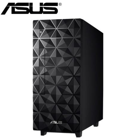 ASUS H-S340MF-59400F032T (i5-9400F/8G/1T+256G/GT1030 2G/WIFI/Win10)