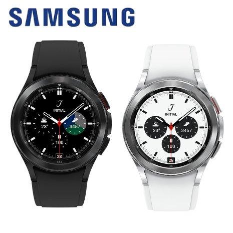 SAMSUNG Galaxy Watch4 Classic SM-R885 42mm (LTE)