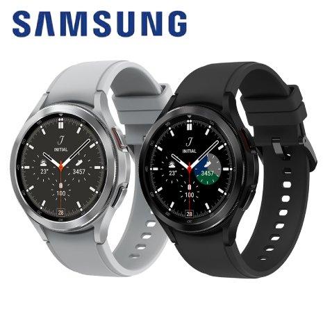 SAMSUNG Galaxy Watch4 Classic SM-R895 46mm (LTE)