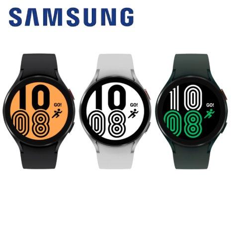 SAMSUNG Galaxy Watch4 SM-R875 44mm (LTE)