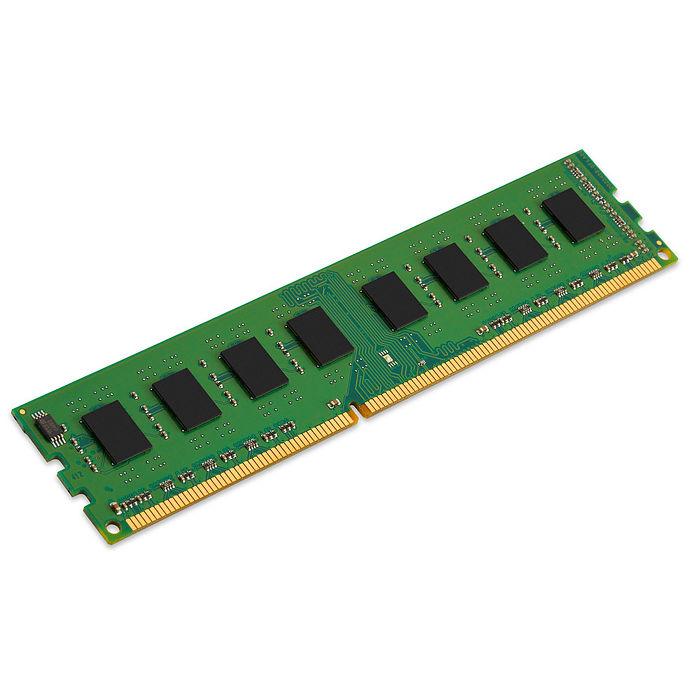 ADATA 威剛 DDR3-1600 8GB 桌上型 記憶體 (一般版 / 低電壓 隨機出)