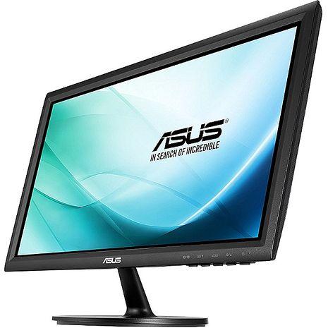 ASUS 華碩 VT207N 20型 / 19.5吋 多點觸控 顯示器