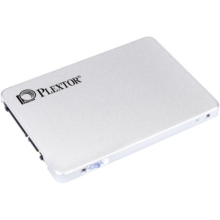 PLEXTOR S2C 256GB SATA SSD 固態硬碟 / 讀520寫440 / 3年保 PX-256S2C