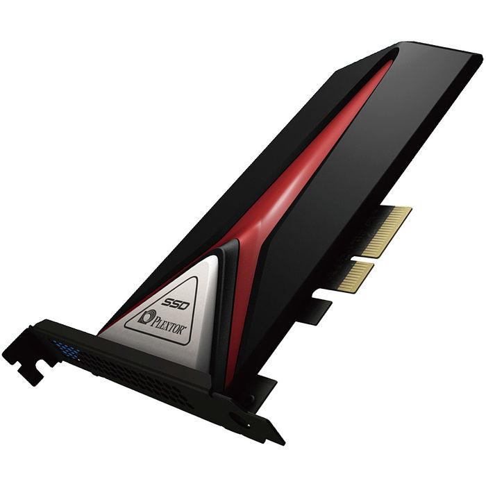 Plextor PX-512M8PeY M8PeY 512GB PCIe 3.0 x4 [ NVMe ] SSD 固態硬碟