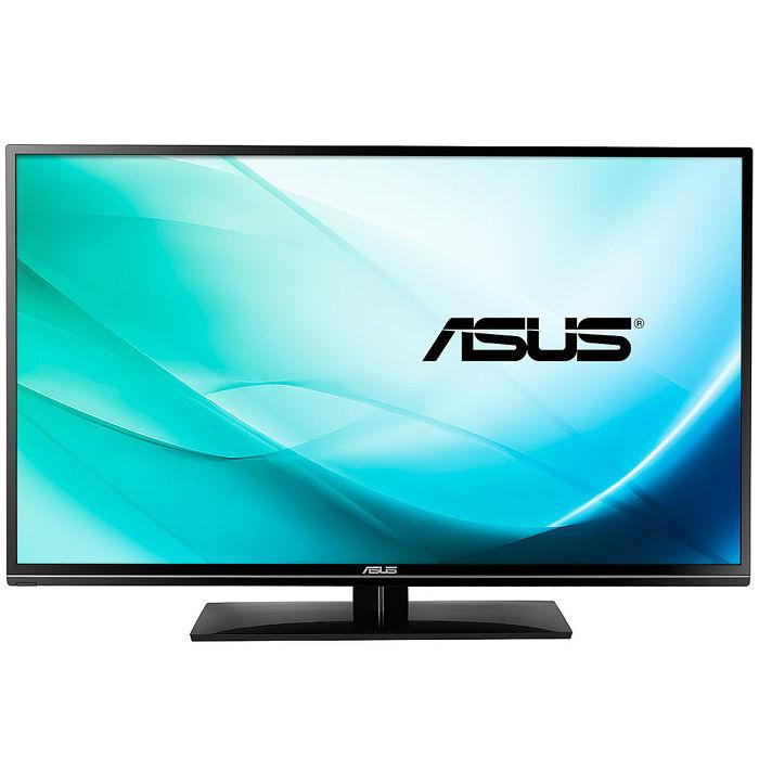ASUS 華碩 VA321H 32型 31.5吋 顯示器