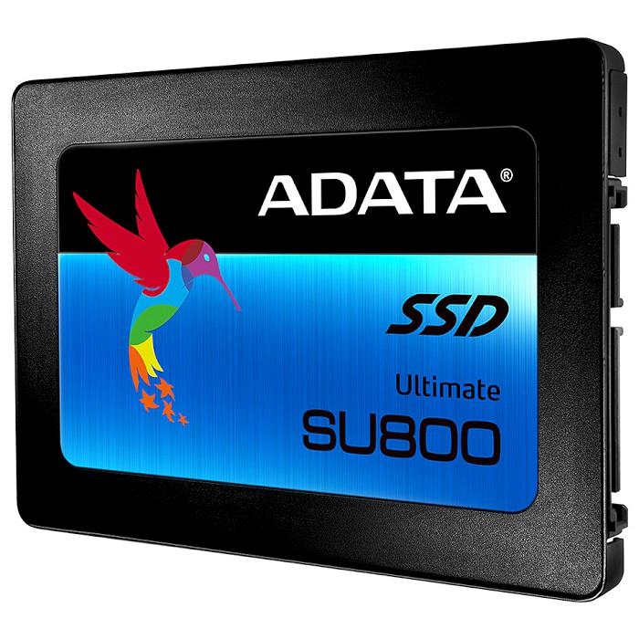 ADATA 威剛 SU800 512G SSD 固態硬碟