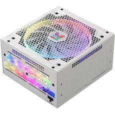 Super Flower 振華 Leadex III ARGB 650W GOLD 金牌 全模組 電源供應器