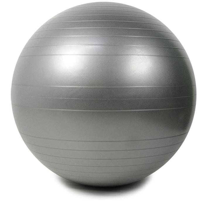 台灣製造30吋防爆韻律球