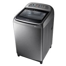 ~超殺 品~SAMSUNG 三星 Dualwash便利手洗 16公斤 洗衣機 WA16J6