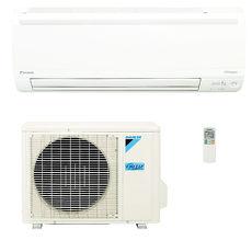 ~結帳再折~大金 DAIKIN R32 大關系列一對一 變頻冷暖分離式冷氣 RXV63NV