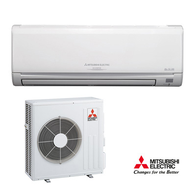 三菱 Mitsubishi 靜音大師 變頻冷暖 一對一 分離式冷氣 MSY-GE22NA / MUY-GE22NA