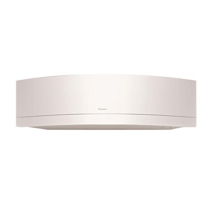 大金 DAIKIN 冷暖 變頻 一對一分離式冷氣 RXJ41NVLT / FTXJ41NVLTW-家電.影音-myfone購物