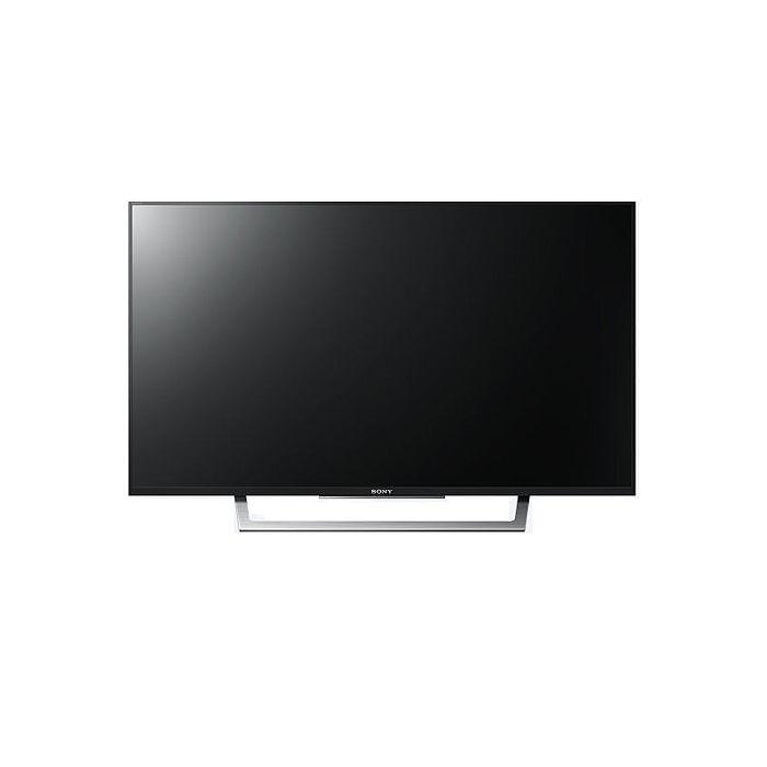 SONY 49吋高畫質智慧聯網液晶電視 KDL-49W750D