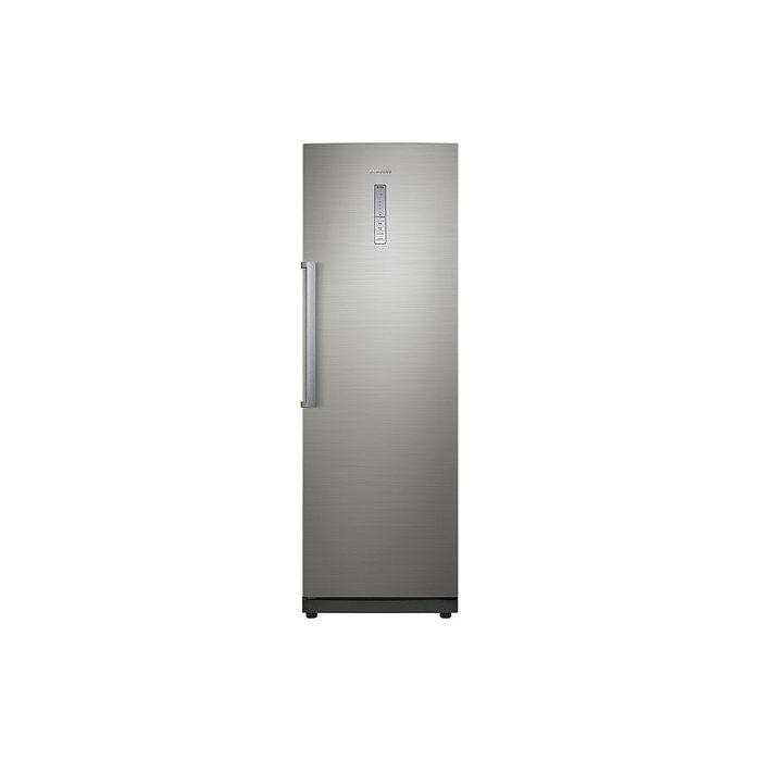 SAMSUNG 三星 350公升 TWIN冷藏冰箱 RR35H61157F/TW-家電.影音-myfone購物