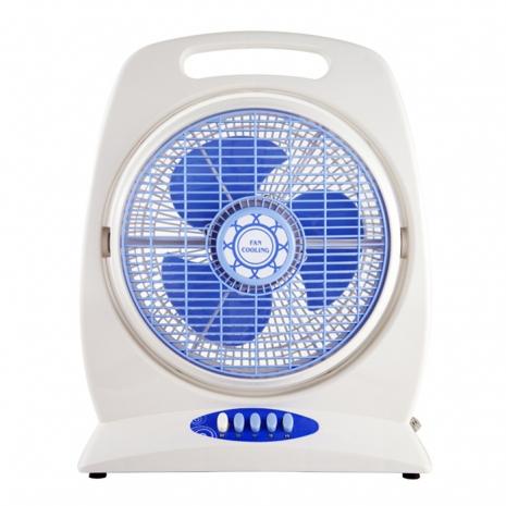 KOZAWA 小澤10吋涼風扇KW-10F-家電.影音-myfone購物