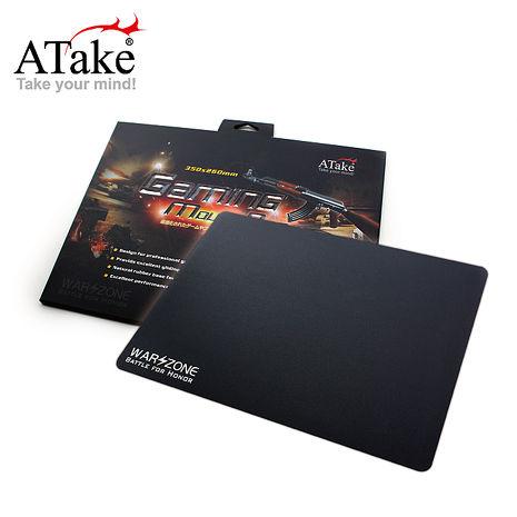 ATake - 電競滑鼠墊
