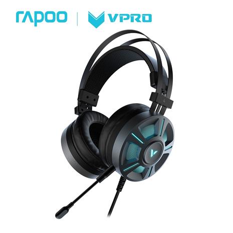 Rapoo 雷柏VH510 7.1聲道電競耳機