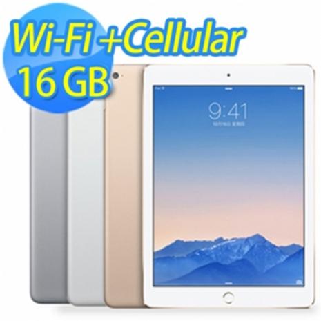 iPad mini 3WiFi+Cellular 16G《精裝組》精品皮套+螢幕保護貼+液晶擦拭布+防塵塞(再送電腦包)--myfone購物