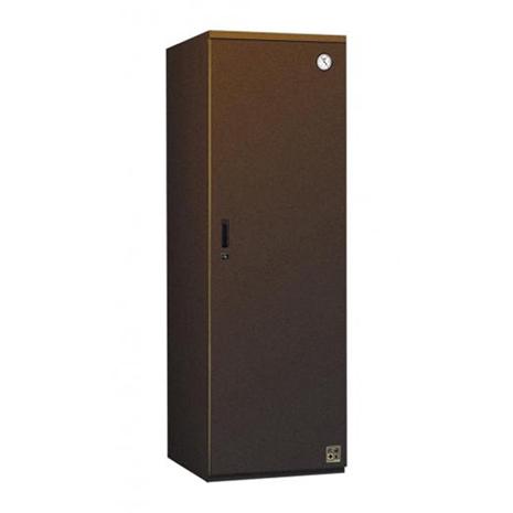 收藏家638公升居家防潮櫥櫃 HD-1200M