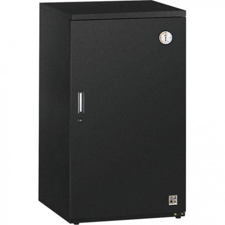 收藏家公務居家雙用電子防潮箱 V-10