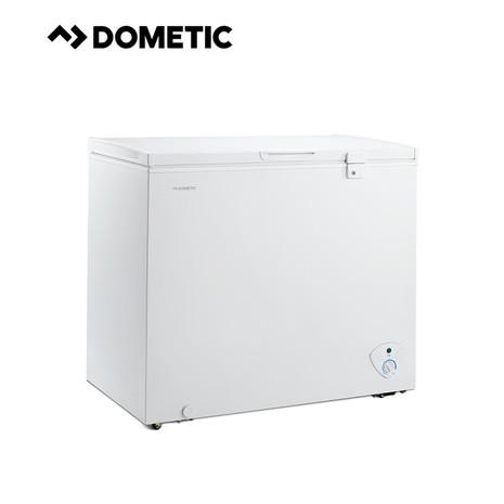 DOMETIC 臥式冷凍櫃 DF-200